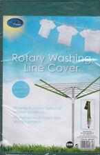 Linea di lavaggio coprono tutte le condizioni atmosferiche BUCATO LAVATRICE 148x30 Rotary
