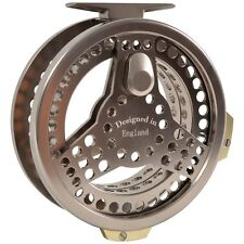 Carp Pro Classic Centre Pin Reel *Line Guard Not Included*