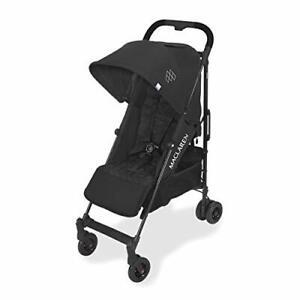 Quest Arc lightweight compact umbrella stroller. Newborn up to 25kg ,