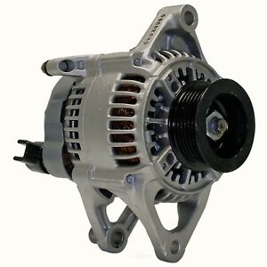 Remanufactured Alternator  ACDelco Professional  334-1901