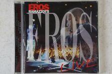 Eros Ramazotti Stilelibero CD64