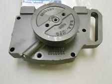RW1195X HALDEX CUMMINS NTC FORMULA 230 ENGINE WATER PUMP 3027882 3002520