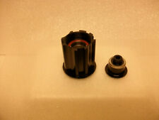 DT SWISS STAR RATCHET Campagnolo Freehub Body Corps roue libre Freilauf Körper