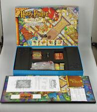 Mattel 3 players Plastic Modern Board & Traditional Games