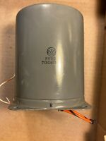 Vintage UTC F4715 Power Transformer Guaranteed for tube amp