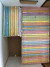 Babysitters Club Books Pick 4 Titles Ann Martin