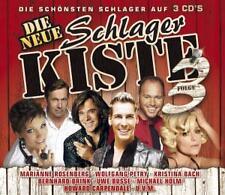Various - Die Neue Schlagerkiste Folge 3 (3CD) /4