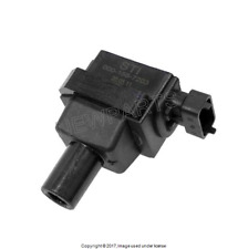 For Mercedes R129 W140 STI Ignition Coil w/o Spark Plug Connector 000 158 72 03
