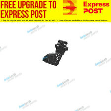 2002 For Proton Persona 1.5 litre 4G15 Manual Left Hand Engine Mount