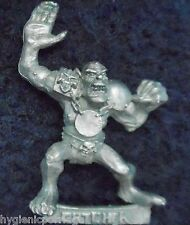 1994 Undead Bloodbowl 3rd Edition Ghoul 2 Citadel Champions of Death Team Sport