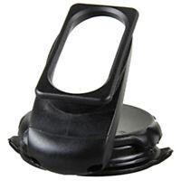 Suction Cup Holder GPS Holder For TomTom Go 520 530 620 630 720 730 920 930 G8Q1