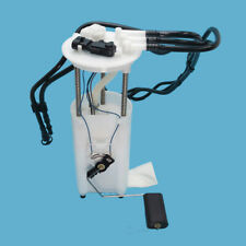 Fuel Pump Module Assembly-Electric Fuel Pump Module US Motor Works USEP3941M
