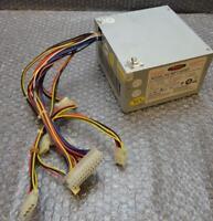 Advance MPT-460XP 460W ATX Power Supply Unit / PSU