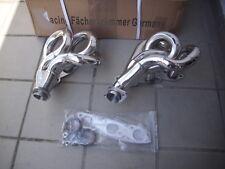 Mercedes W 201/124/126/ R 107/ R 129 M103 Motoren Engine Fächerkrümmer New