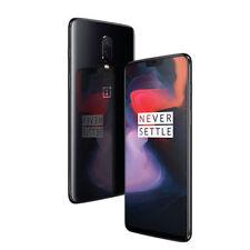 Téléphones mobiles OnePlus One double SIM, 64 Go