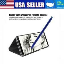 For Samsung Galaxy Note 10 / Note 10 Plus Touch Pen Stylus S Pen USA