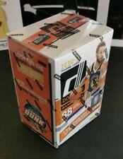 2020-2021 Panini Donruss NBA Blaster Box - NEW***