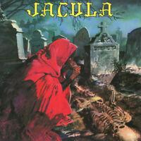 Jacula - Tardo Pede In Magiam (Vinyl LP - 1972 - EU - Reissue)