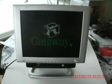 ON--SALE--Gateway Profile 4 All-In-One - for parts or repair   FOR  SALE $100.00