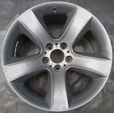 1 BMW Alufelge Styling 212 9Jx19 ET18 6783243 X6 E71 E72 F1338