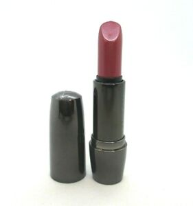 Lancome Color Design Sheen Lipstick ~ 337 The New Pink ~ 0.12 oz