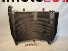 Radiatore acqua Water Radiator Honda Cbr 600 rr 07 15