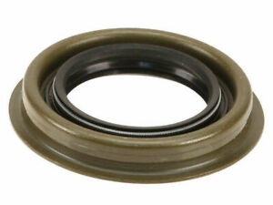 For 1995-2011 Lincoln Town Car Pinion Seal Rear 11551HN 1996 1997 1998 1999 2000