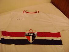 Sao Paulo FC shirt jersey Penalty M/L Kaka