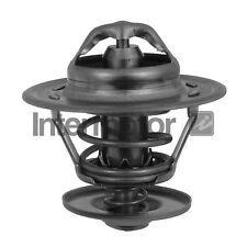 Intermotor Coolant Thermostat 75057 - BRAND NEW - GENUINE - 5 YEAR WARRANTY