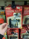 Allen Arrow Rest