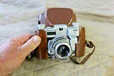 Vintage Kodak 35mm Film Camera -