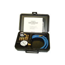 SGS TOOL COMPANY 34580 - Deluxe Pressure Tester for Automatic Transmission  and