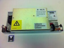 IBM 24R1977 3494 36V New Style Power Supply