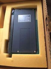 Allen Bradley Basic Module 1771-DB 1771DB Rev A/B New