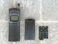 NOKIA 8110 * Jahr 1998 *