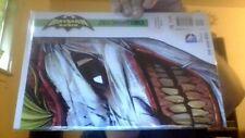 batman and robin 15 feb 2013  dc comics  nm  death of the family