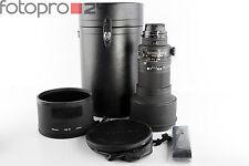 Nikon AF Nikkor 300 mm 2.8 ED + Sehr Gut (77907651)