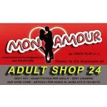 MON AMOUR adult shop 24