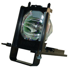 Compatible Replacement Mitsubishi 915B455012 / 915B455A12 TV Lamp Housing DLP