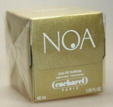 Cacharel Noa Eau de Parfum Spray 40ml