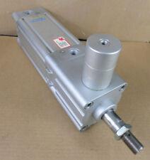 Festo DNC-80-100-PPVA-KP 163430 R015 Cylinder