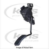 New Genuine HELLA Accelerator Throttle Pedal Position Sensor 6PV 010 946-331 Top