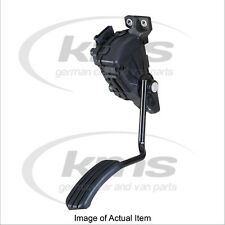 New Genuine HELLA Accelerator Throttle Pedal Position Sensor 6PV 010 946-331 Top