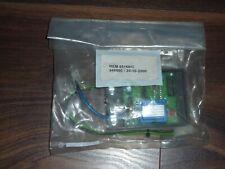 Remeha S55166 Platine Interface TFM 4SW2.5 Print PCB Interface W 40 / 60 M ECO