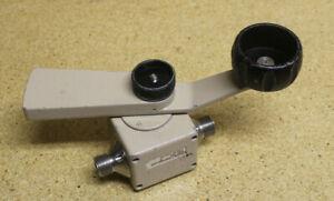Canon Zoom Controller  FZP-T61