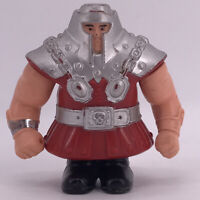 Vintage 1982 Masters of the Universe Near Complete Figure MOTU  RAM MAN He-man