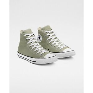 Converse Chuck Taylor All Star HI Men size 10 New with box Free shipping