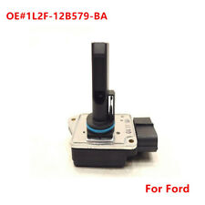 OEM New Mass Air Flow Sensor Meter For 1999-08 Ford Mazda Mercury 1L2F-12B579-BA
