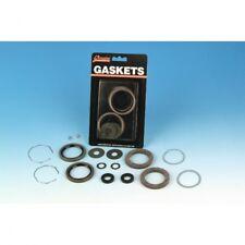 Gasket & seal kit fork - James gasket 45849-49
