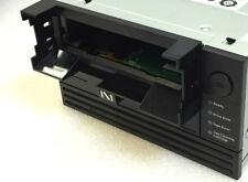 Lettori nastri e cartucce dati HP per prodotti informatici